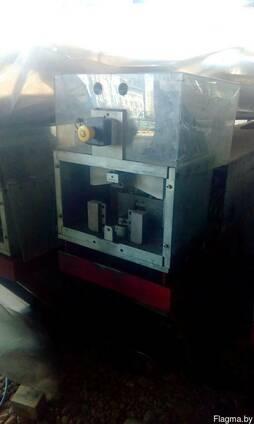 Продам Станок профилегибочный RF525-090