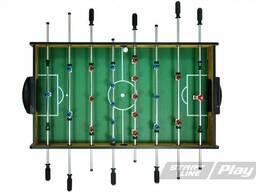 Start Line Настольный футбол Classic (4 фута)
