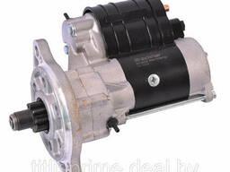 Стартер BK99650 / Universal UTB V-445, Fiat, Aro 2.8 kW