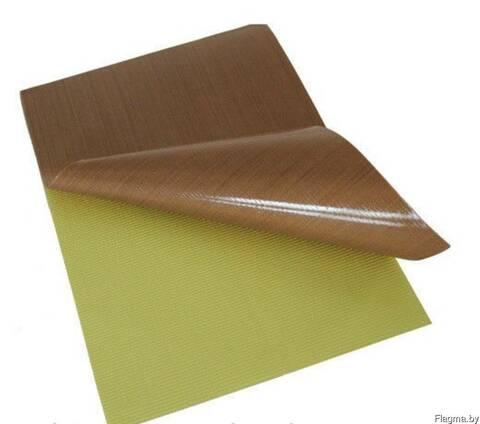 Стеклоткань с тефлоновым покрытием (Германия)