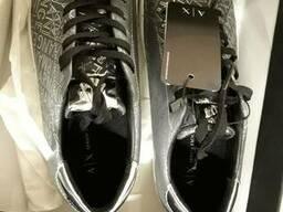Сток Одежда Обувь Оптом