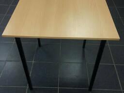 Стол обеденный - фото 1