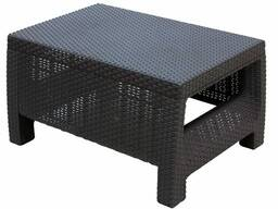 Столик журнальный , кофейный TWEET Coffe Table