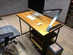Столы в стиле Лофт (loft) от производителя! - фото 4