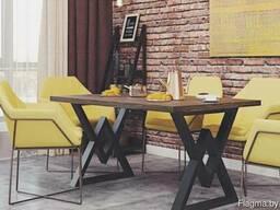 Столы в стиле Лофт (loft) от производителя! - фото 8