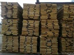 Столярная доска (ольха,береза,клён,ясень, дуб,сосна,осина)