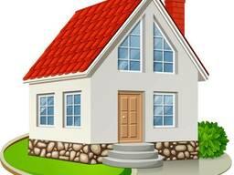 Страхование дач и домов