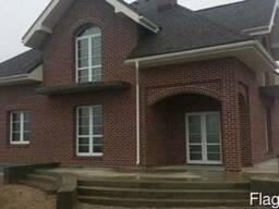 Строительство домов из блоков по льготным кредитам!