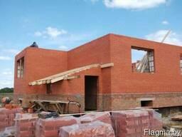 Строительство и ремонт от фундамента до кровли. - фото 2