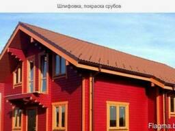 Строительство, ремонт, отделка- все виды работ: в Ивенце