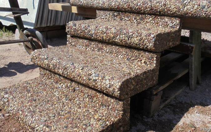 Барановичи бетон колесникова бетон