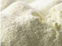 Сухое обезжиринное молоко (СОМ)-1,5% с дисконтом от цены завода