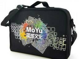 Сумка MoYu Cubing Bag