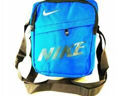 Сумка спортивная Nike 1702