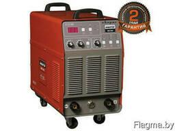 Сварочный инвертор MIG 500 DSP (J06) + WF23A