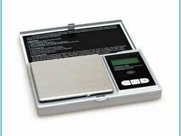 Сверх точные весы до 0.01 DIGITAL SCALE
