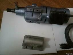 Сверлильный мотор Dr. Bender BBM-33 L Extra