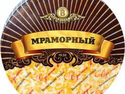 "Сыр ""Массдам"". , ""Мраморный"". , ""Элегантный"". , ""Браславль"""