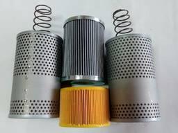 Т211re.4 Н29.966430А набор фильтров главного редуктора.