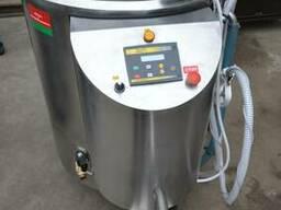 Такси молочное МТП (100 - 200л)
