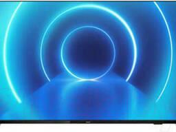Телевизор Philips 50PUS7605/6