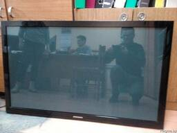 Телевизор Samsung PS50C430A1W