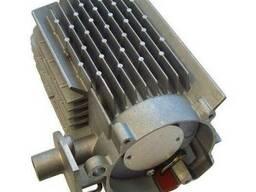 Спиральные теплообменники в беларуси Пластинчатый теплообменник Funke FP 60 Набережные Челны