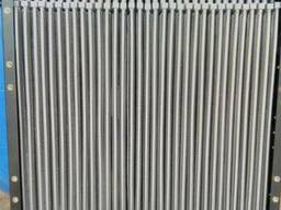 Радиаторы МАЗ, теплообменники БелАЗ 7555, 7548, МОАЗ, МАЗ