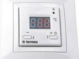 Терморегулятор для систем «Антилёд» Terneo KT