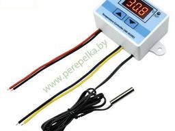 Терморегулятор DM-W3001 (12В)