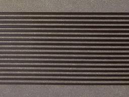 Террасная бесшовная доска на основе ПВХ фирмы Holzhof - photo 6