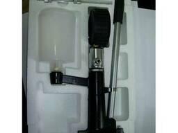 Тестер для проверки дизельных форсунок 0-600 бар S60H