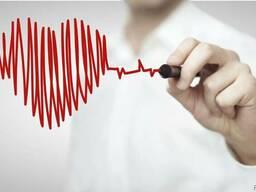 Тестирование состояния здоровья – в подарок!!!