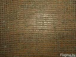 Ткань упаковочная 01С3-ШР (317X317)