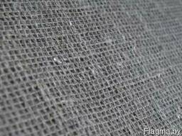 Ткань упаковочная (мешковина) 100% лен, РБ