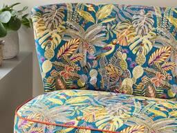 Ткани для штор и обивки мебели Safeco