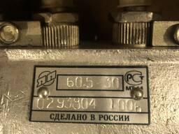 ТНВД 60.5-30 ЯМЗ 236