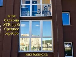 Тонировка от жары, перегрева, чужих глаз Минск и Минская область