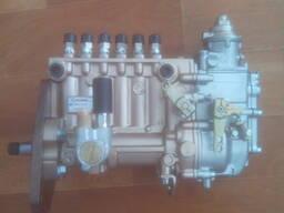 Топливный насос PP6M10P1f-3492(3491)