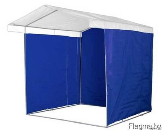"Торговая палатка ""Маркет"" 2.5х2.5 Oxford 600"
