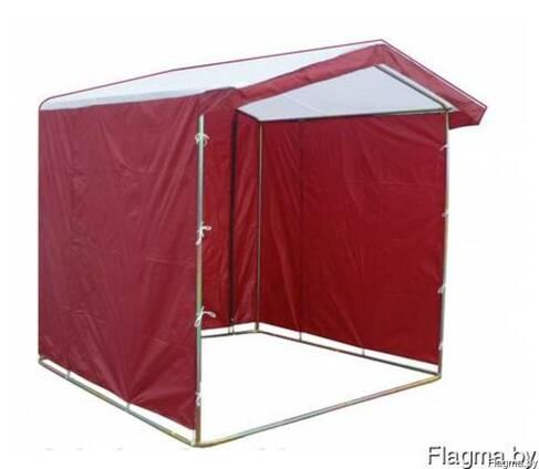 "Торговая палатка ""Маркет"" 2х2.5 Oxford 600"
