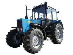 Трактор Беларус 82.1 23/12-23/32
