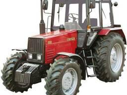 Трактор Беларус - 892. 2