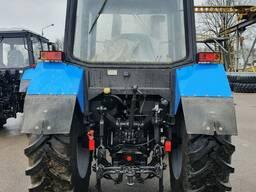 Трактор Belarus 920.2