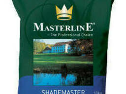 Травосмесь Masterline Shademaster (Шедмастер) 10 кг.