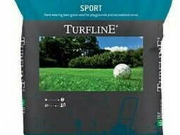 Травосмесь Turfline Sport (Спорт) 20 кг.