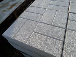 Тротуарная плитка «8 Камней»