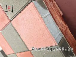 Тротуарная плитка от производителя, Брест