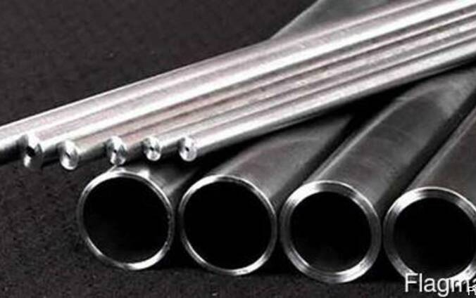 Труба нержавеющая ХН78Т(ЭИ435)
