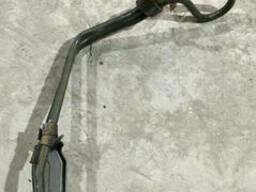 Трубка гидроусилителя на Mazda 626 GW